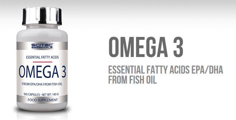 omega 3 scitec