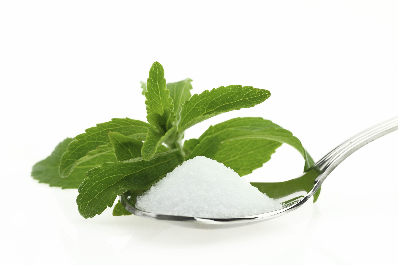 Stevia ako schudnúť po pôrode