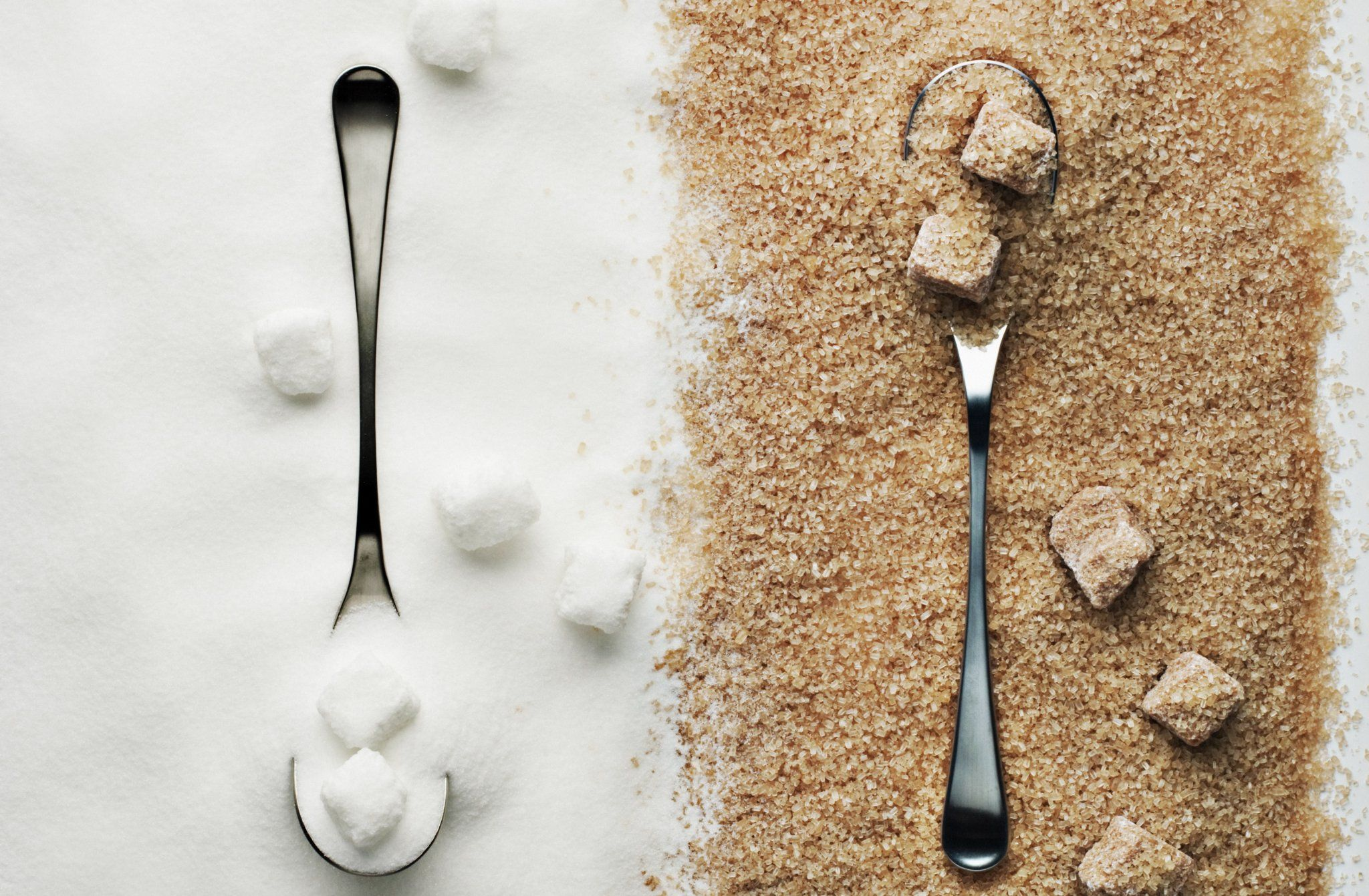 ksilitol xylitol bezalkoholni šećer