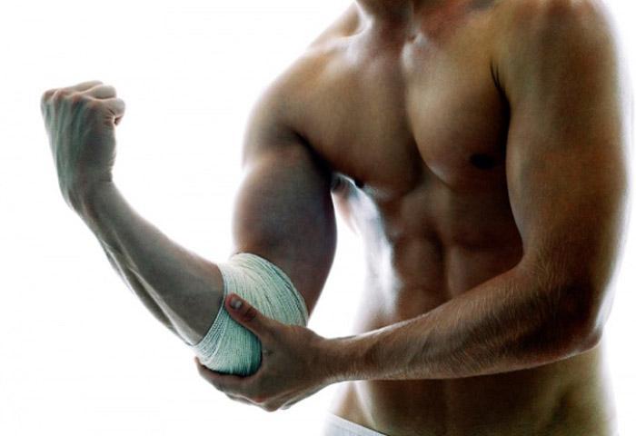 magnézium a svalové kŕče