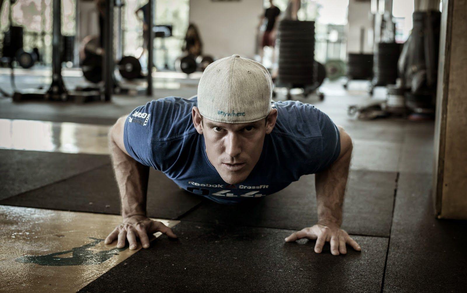 9 dôvodov prečo cvičiť ráno cíťte sa nepremožiteľný