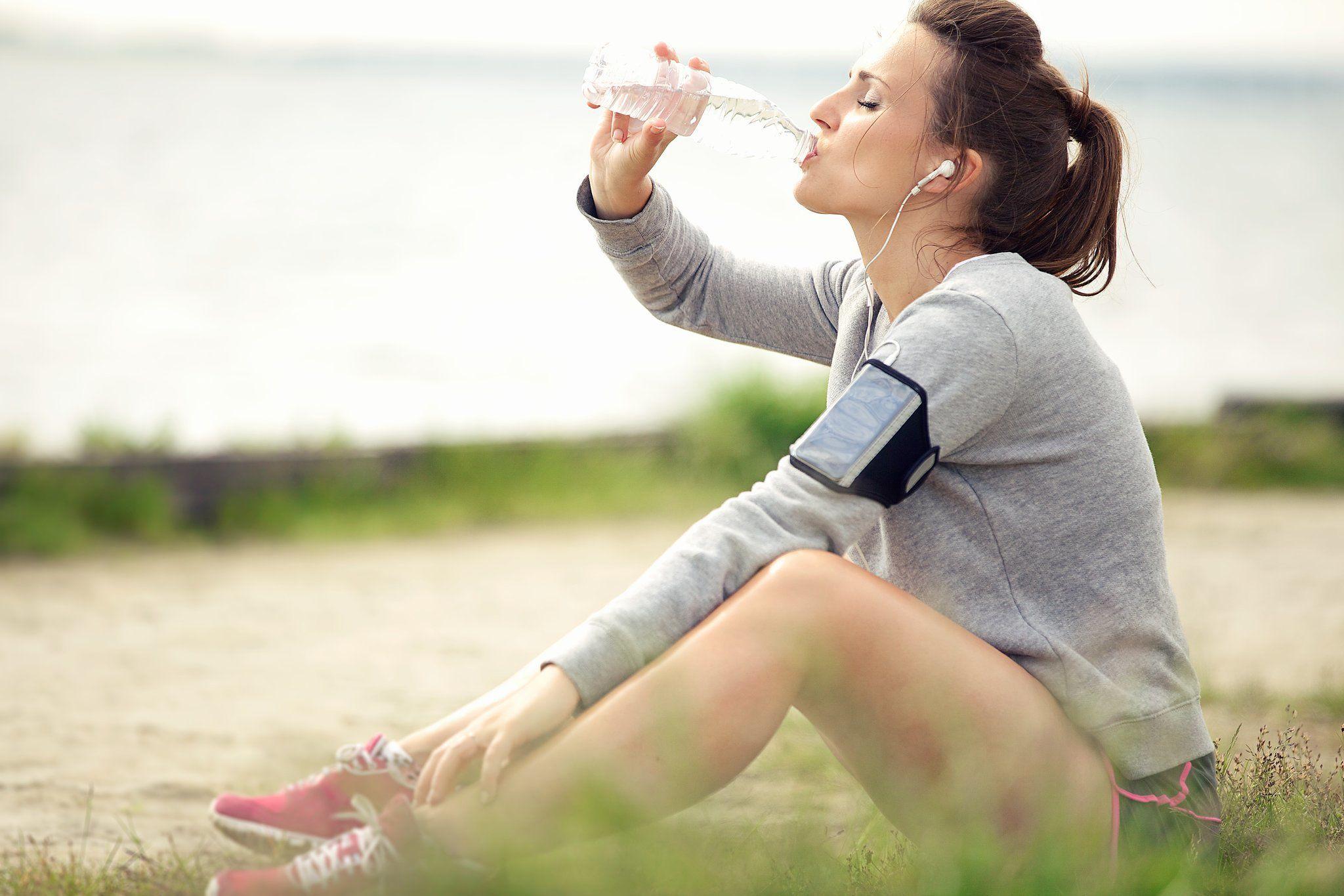 9 dôvodov prečo cvičiť ráno buďte zdravší