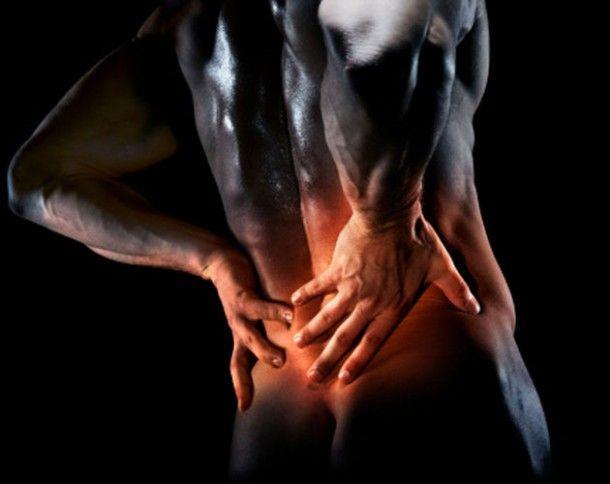 magnézium môže spôsobiť bolesti svalov a kŕče