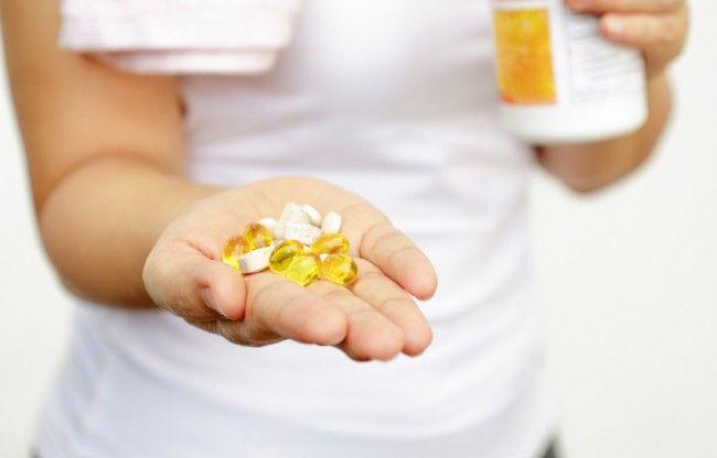 L-citrulín dávkovanie