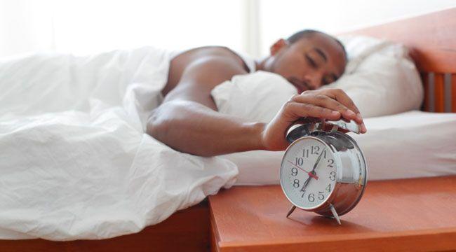 zmb6 zaisťuje lepší spánok