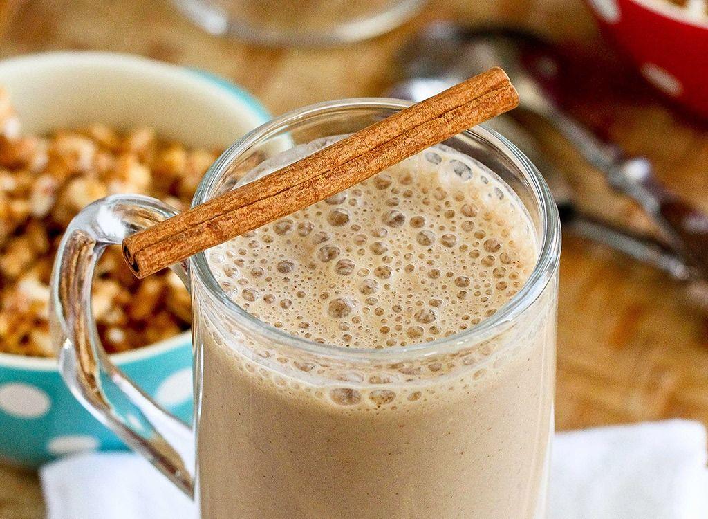Protein Coffee No Sugar proteínová káva