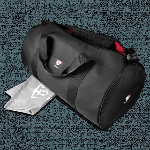 Classic Duffle Bag taška do fitka