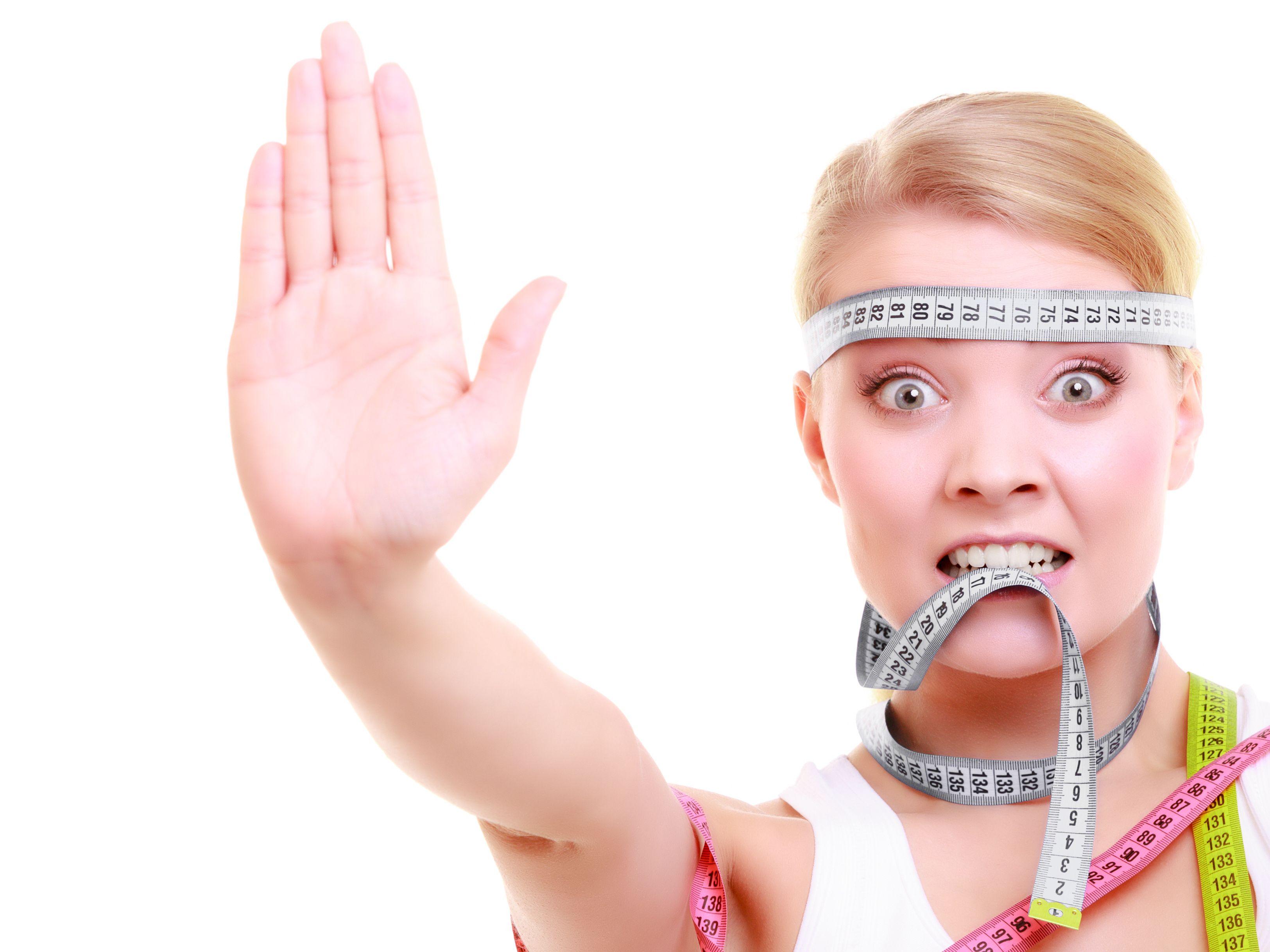 chudnutie ako schudnúť z brucha