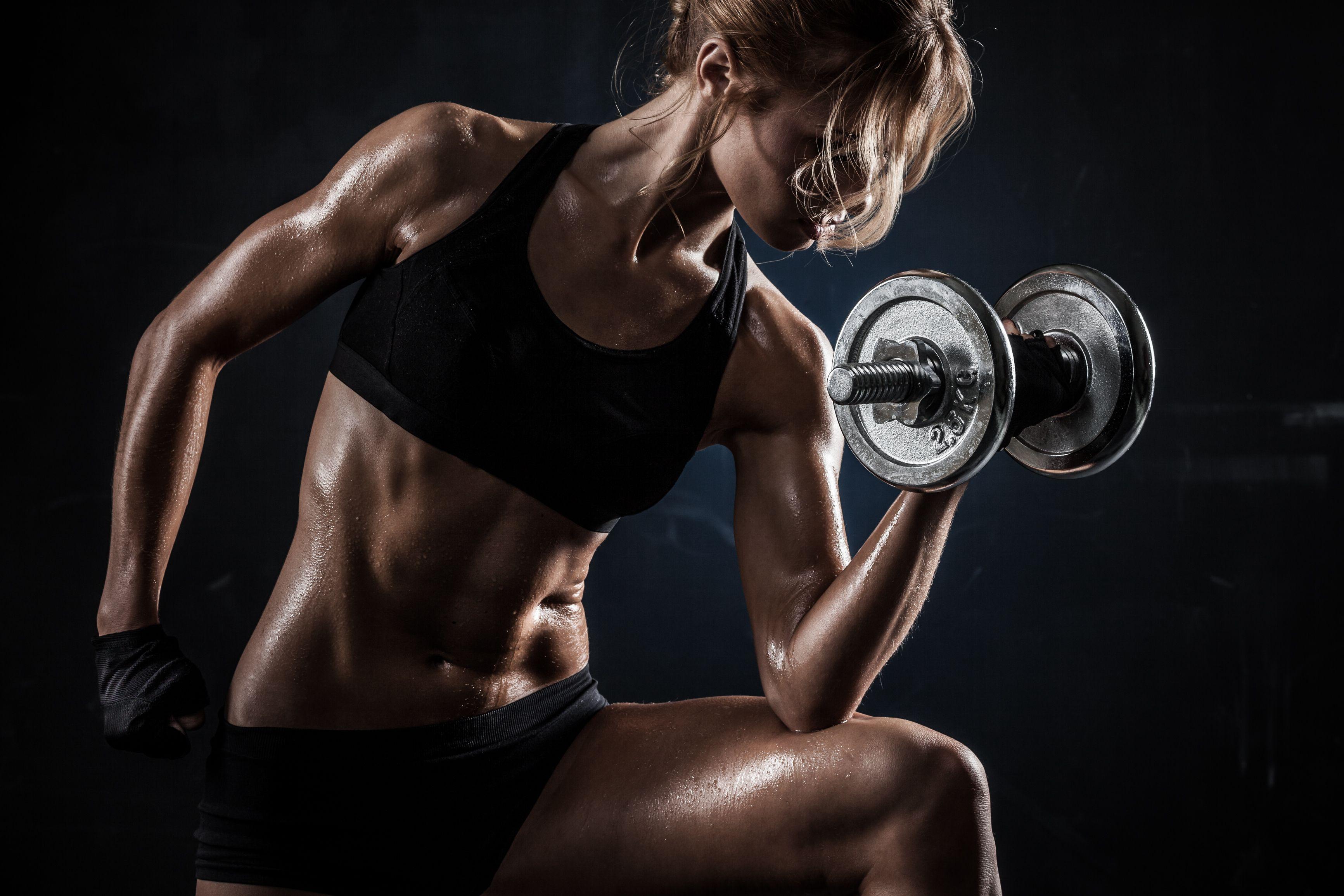 Výživové doplnky pre ženy: ako si vybrať?