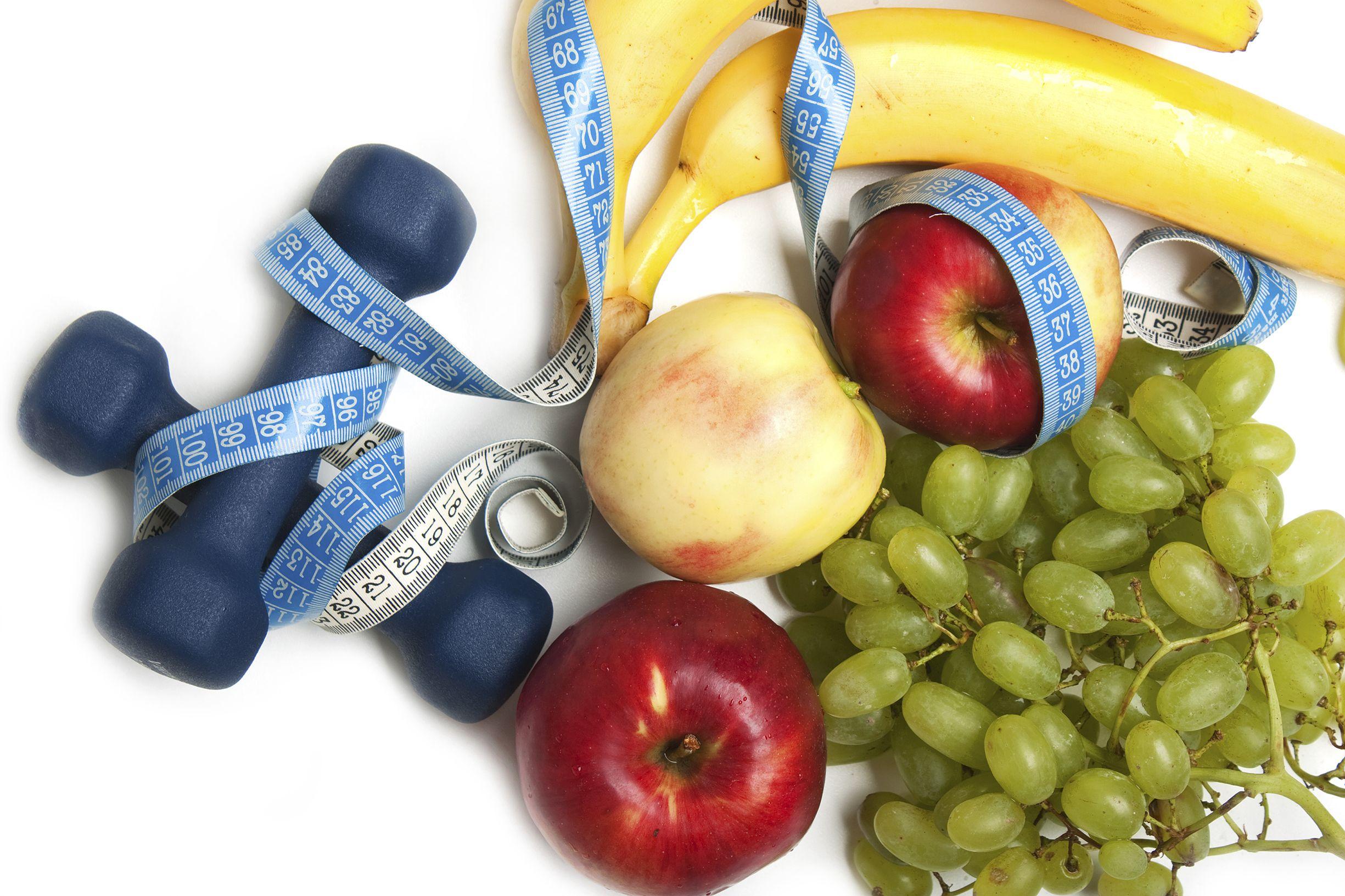 chudnutie ako schudnúť čo jesť