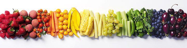 Recepty na 10 lahodných a výživných smoothie