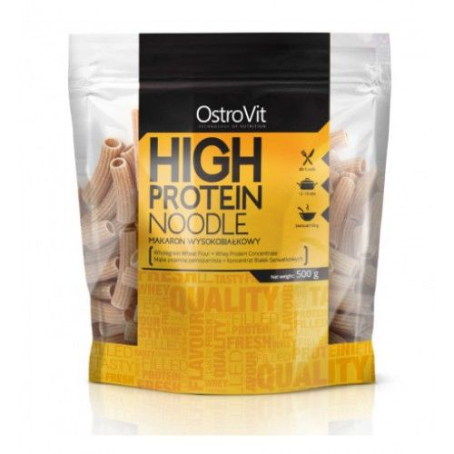 High Protein Noodle - OstroVit