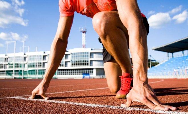 vysoko intenzívny intervalový tréning, 5 tajomstiev, ktoré musíte vedieť o HIIT