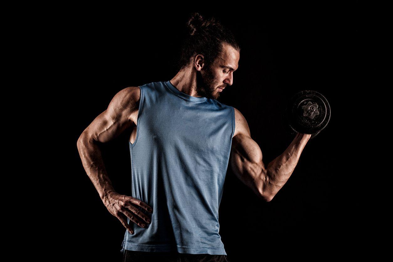 Kako vitamin K2 utječe na sportaše?