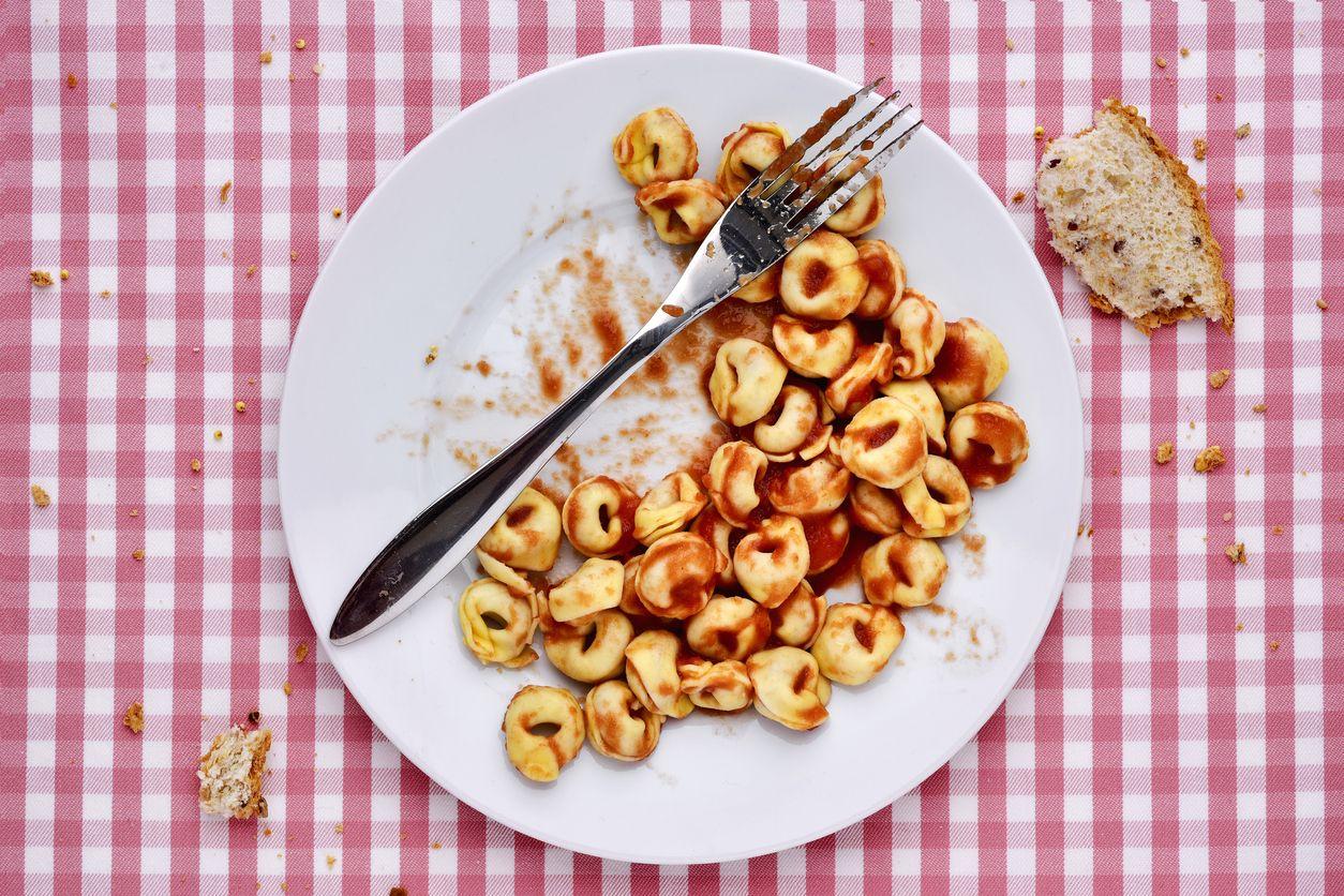 ako schudnúť - tipy na chudnutie