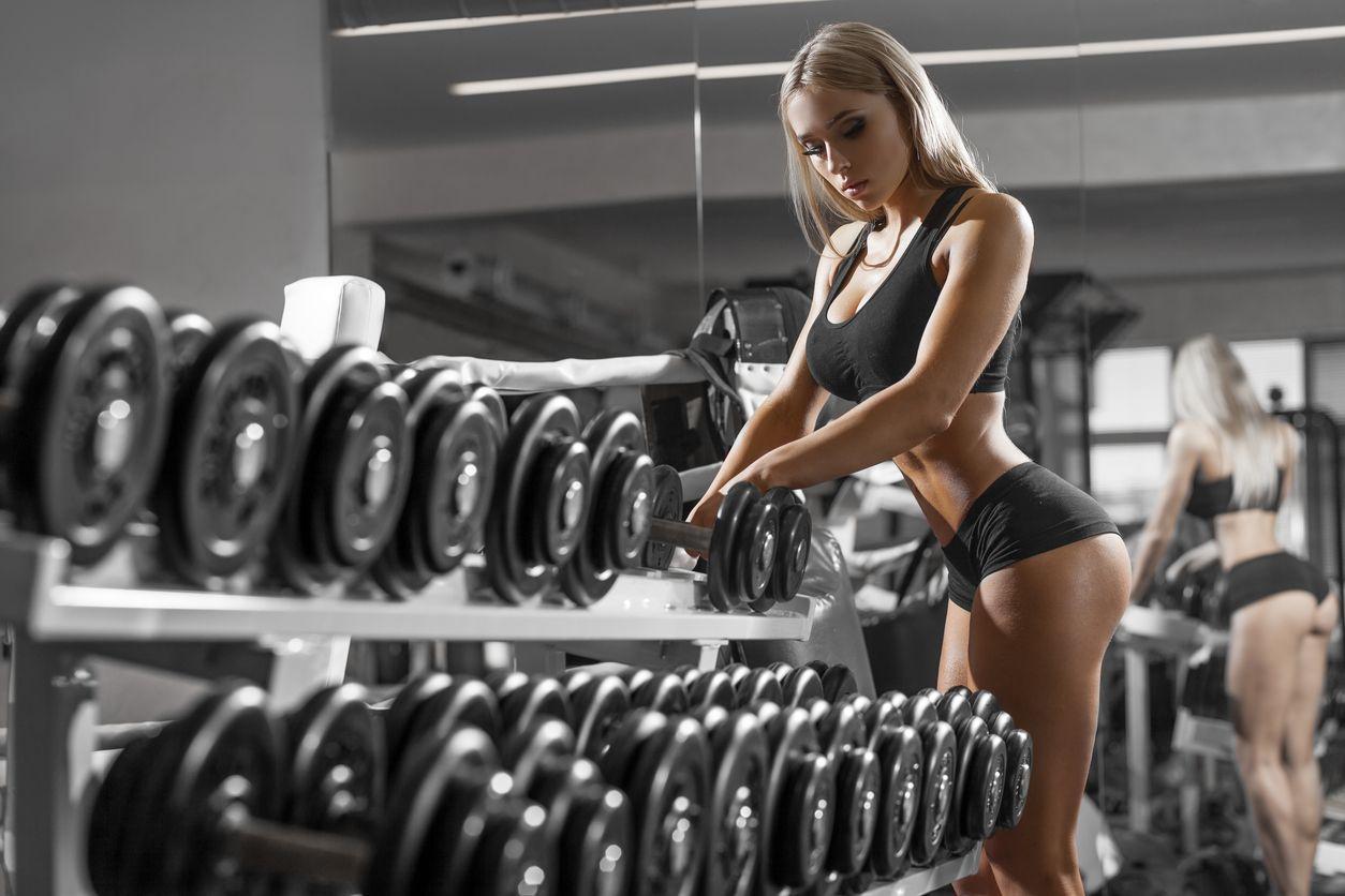 koľko proteínu by mali ženy užívať