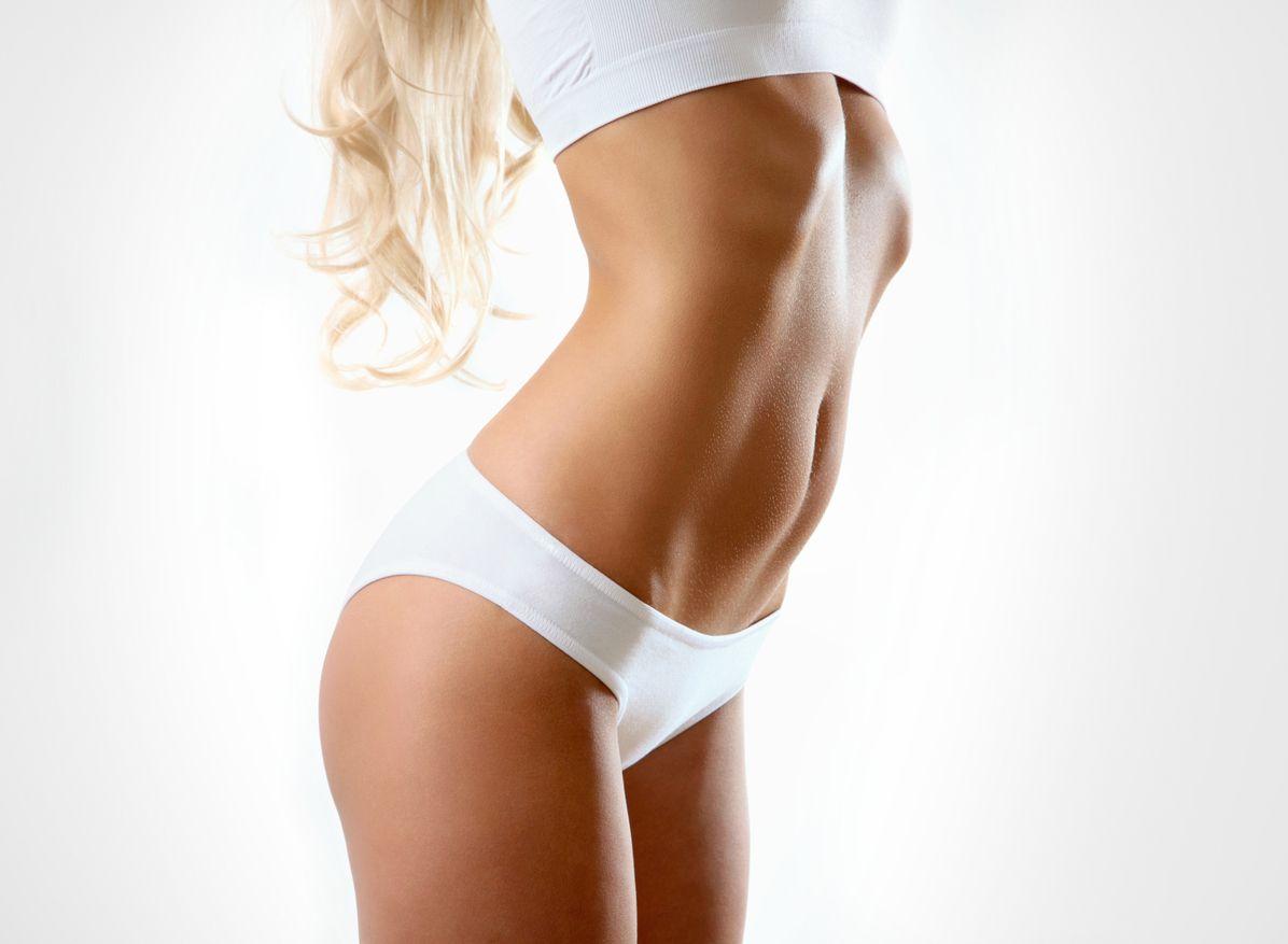 koľko bielkovín užívať na chudnutie?