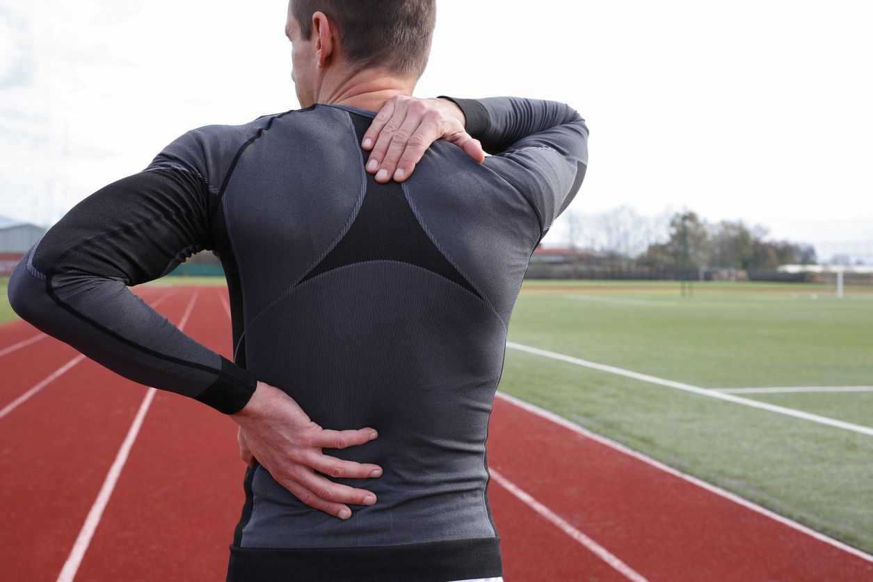 plank proti bolestiam chrbtice