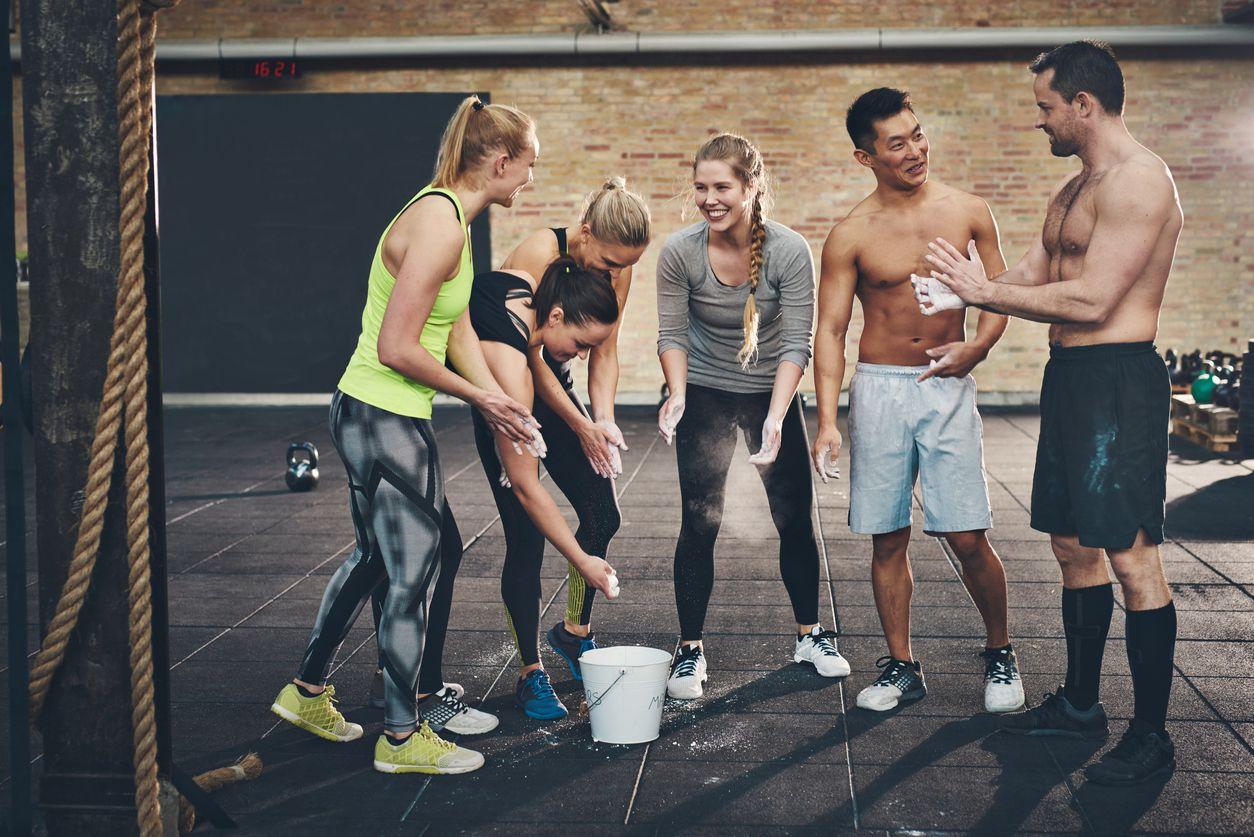 Je ranný tréning efektívnejší na spaľovanie tuku?
