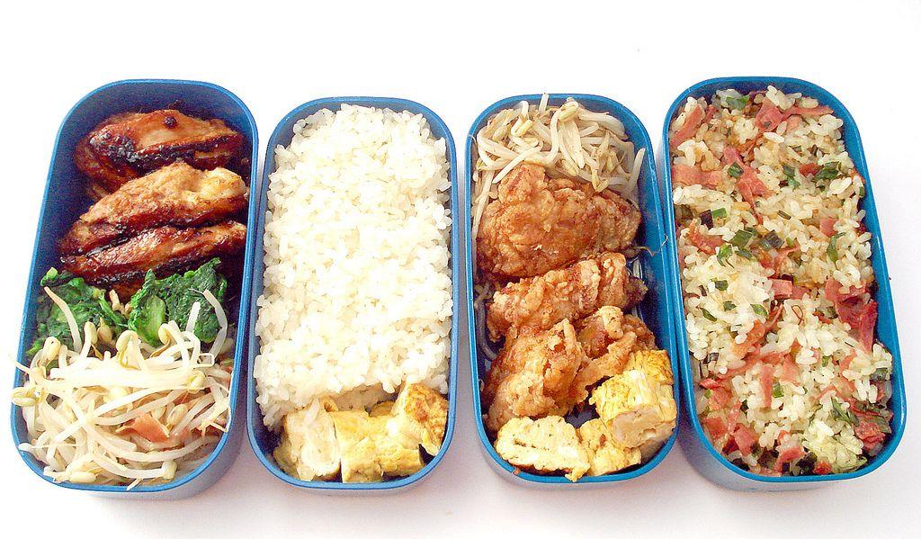 Stravovacie postupy nízkotučná sacharidová diéta strava