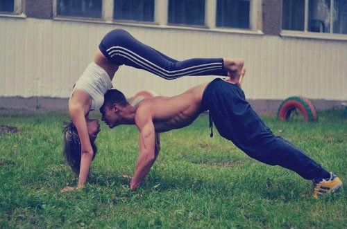 9 dôvodov prečo cvičiť ráno zlepšíte svoje vzťahy