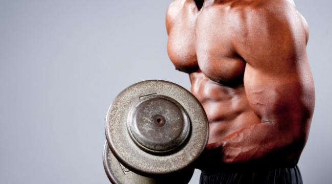 6 krokov k sebadiscipline sebadisciplina