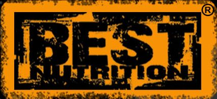 Best Nutrition gymbeam
