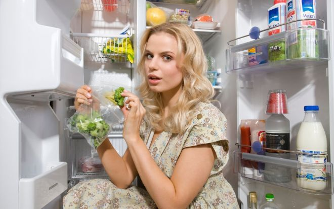 diéta podľa mačingovej najlepšia diéta