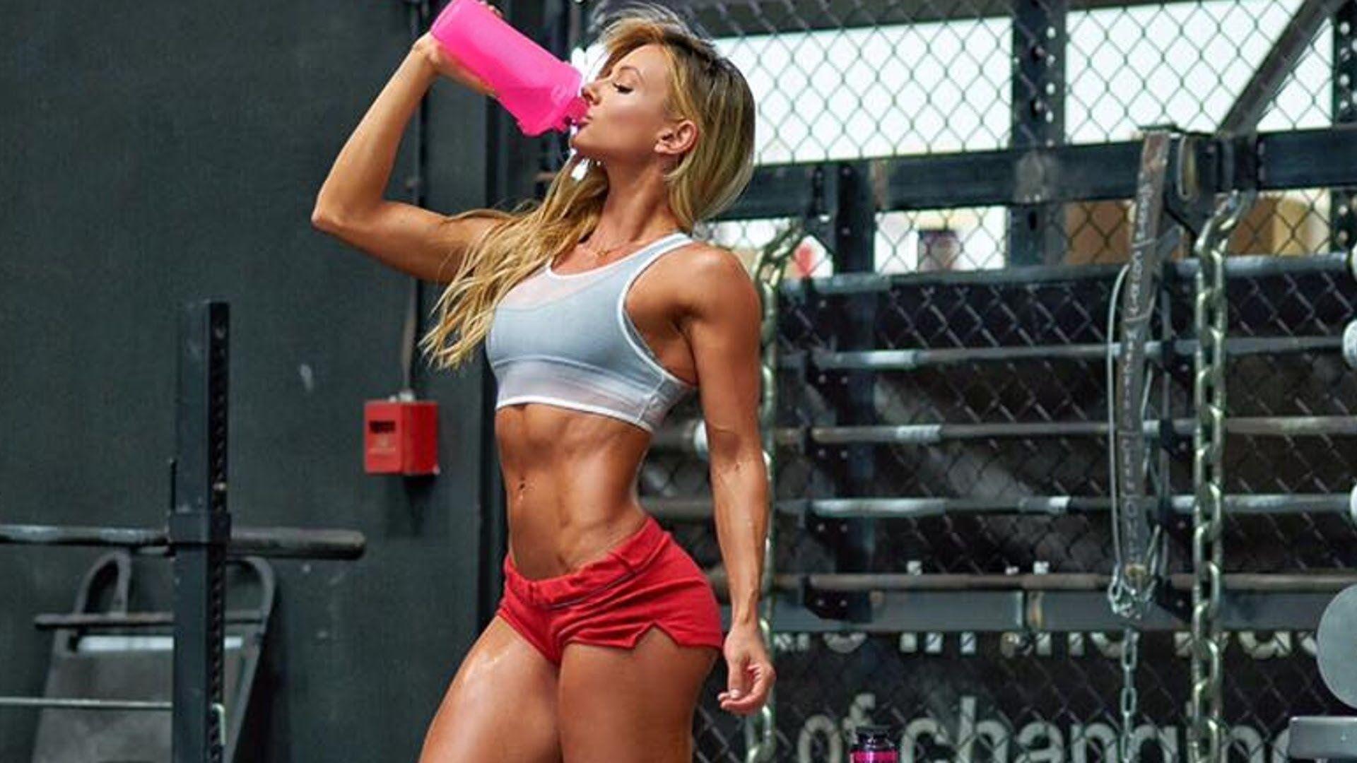 10 tipov ako sa vyhnúť dehydratácii