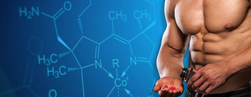 kolagén vs. plnohodnotná bielkovina, porovnanie a ako zistiť kolagén v doplnku výživy