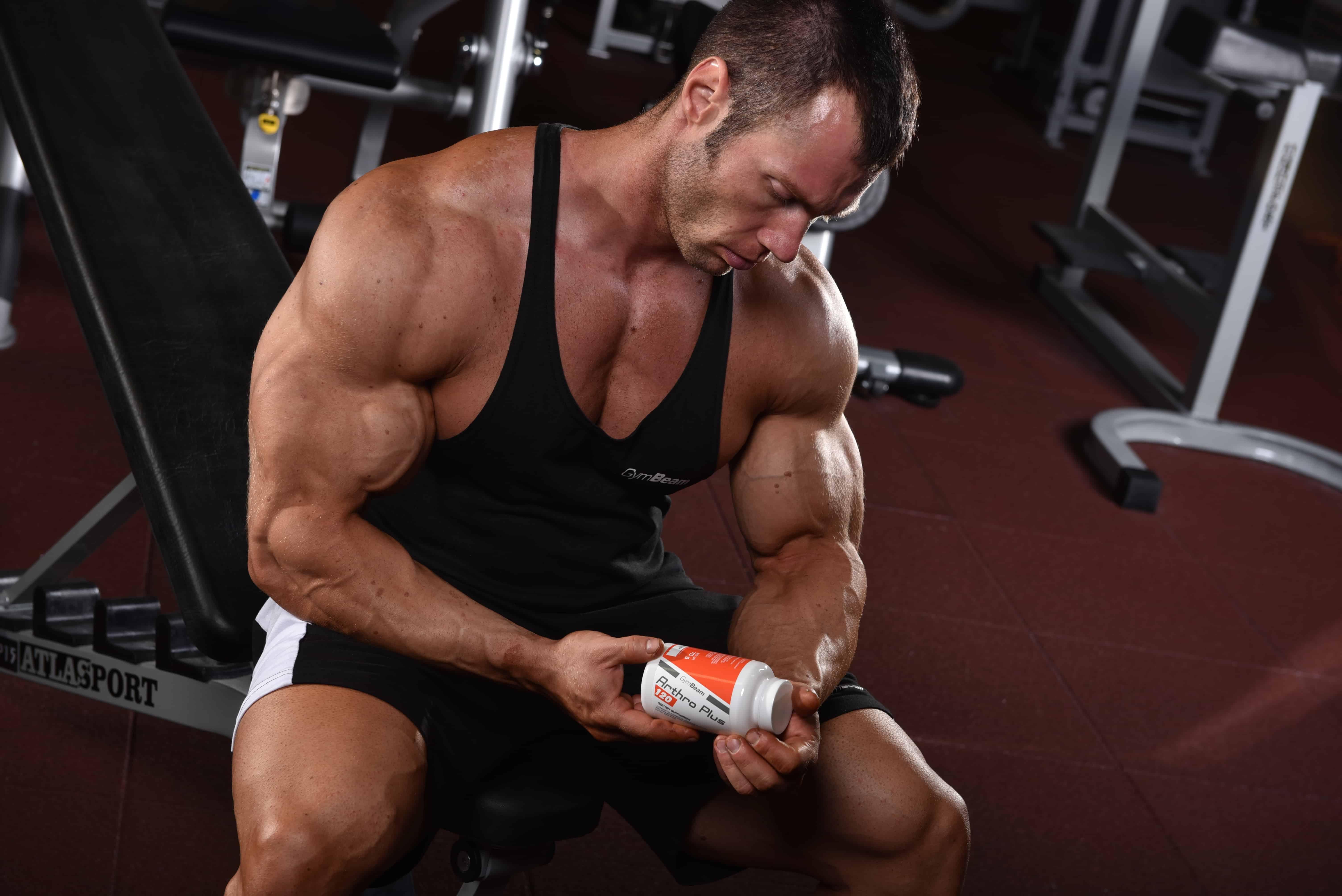 arthro joint guard bodybuilding