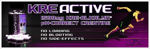 Kre Active