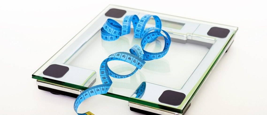 Stravovacie postupy nízkosacharidová tučná diéta strava