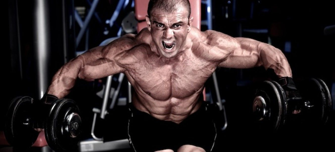 Ako si zostaviť tréningový plán