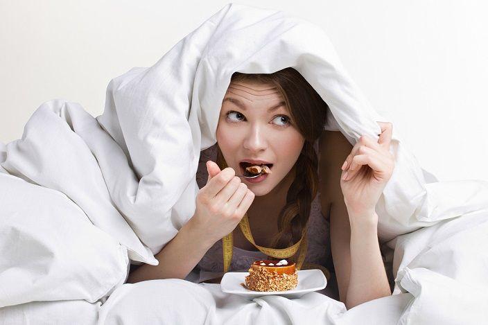 Ktorá diéta je najlepšia? 12 rád ako sa prejesť k 100. narodeninám