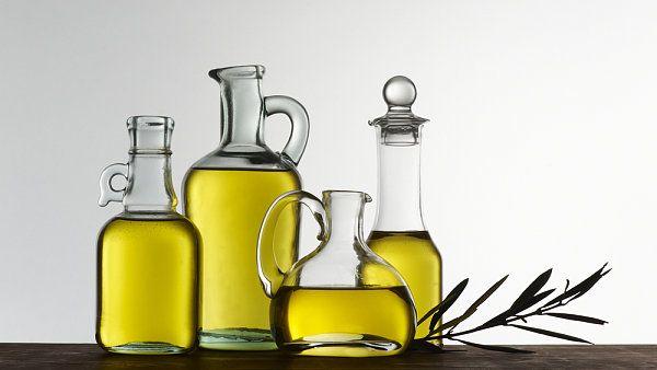 Paleo raňajky paleo strava panenské oleje