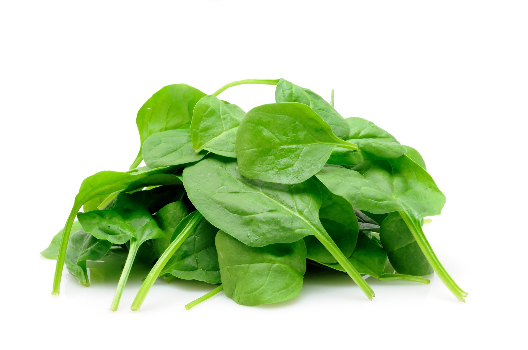 7 zdravých potravín, ktoré vám vo veľkých množstvách môžu uškodiť