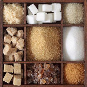 Cukor najväčší nepriateľ: 12 rád ako sa prejesť k 100. narodeninám