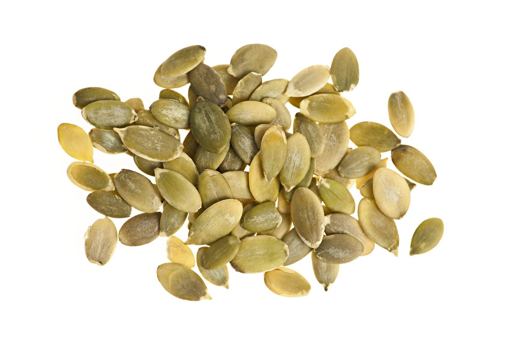 Príznaky nízkej hladiny testosterónu a ako s ňou bojovať tekvicové semienka olej