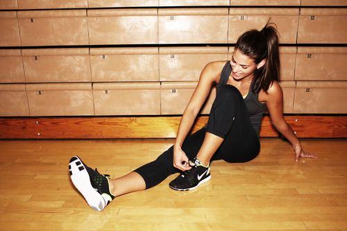 10 fitness chýb, ktorým sa musíte vyhnúť