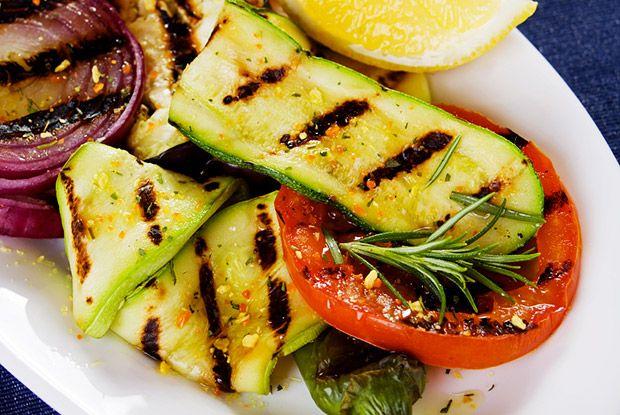 Varením zeleniny prichádzate o užitočné látky: mýtus