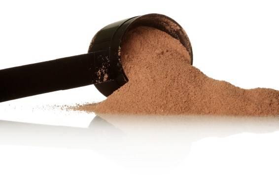 kolagén vo výživových doplnkoch