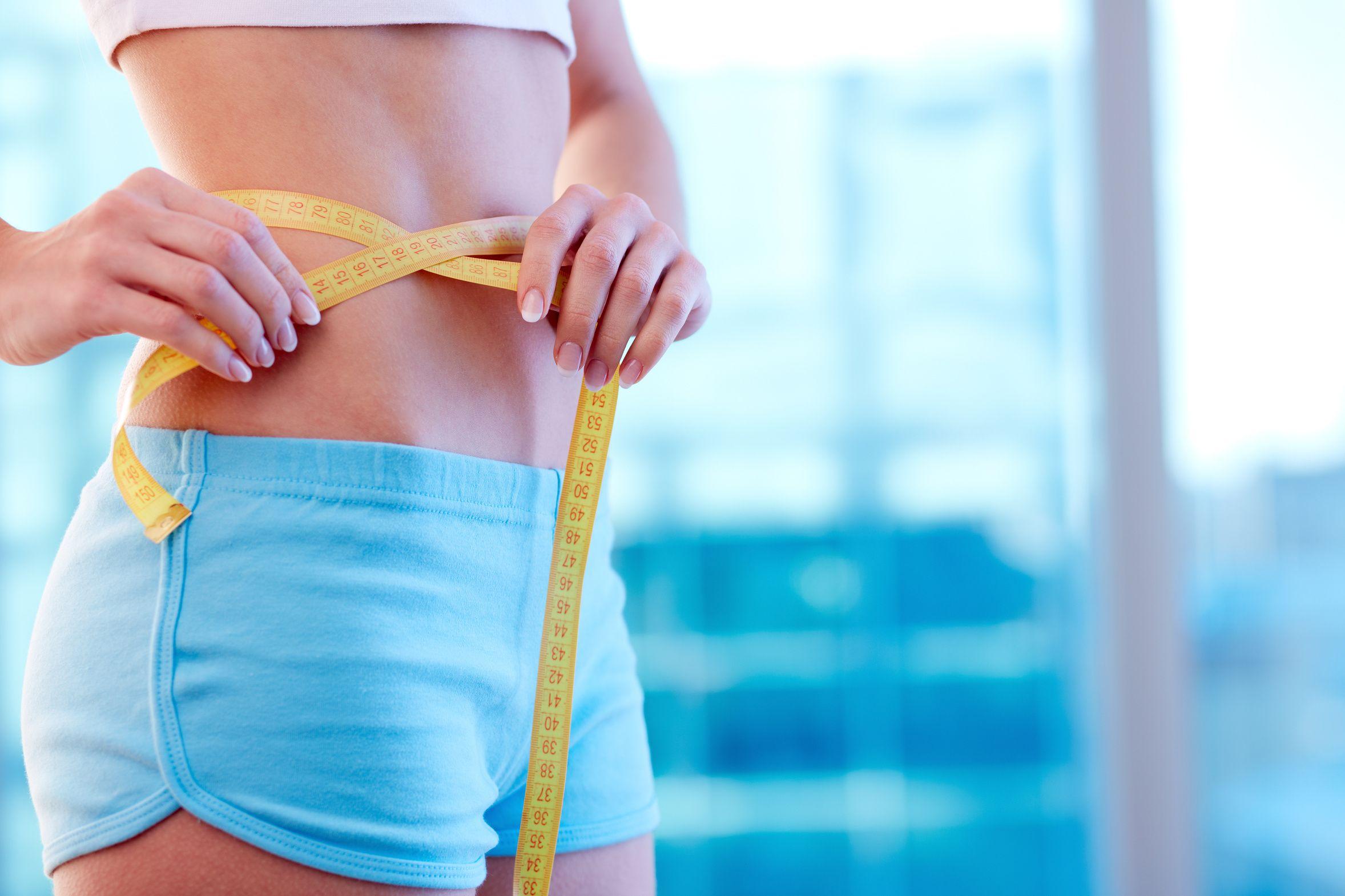 Citlivosť na inzulín a ako ju zvýšiť pre lepšie odbúravanie tukov