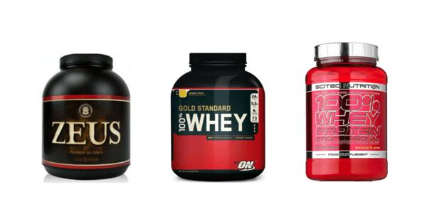 Proteíny 70-85 % bielkovín
