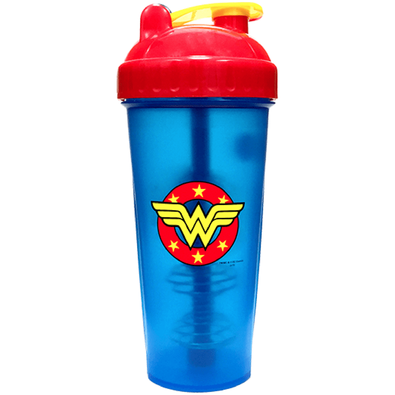 Performa Šejker Wonder Woman 800 ml