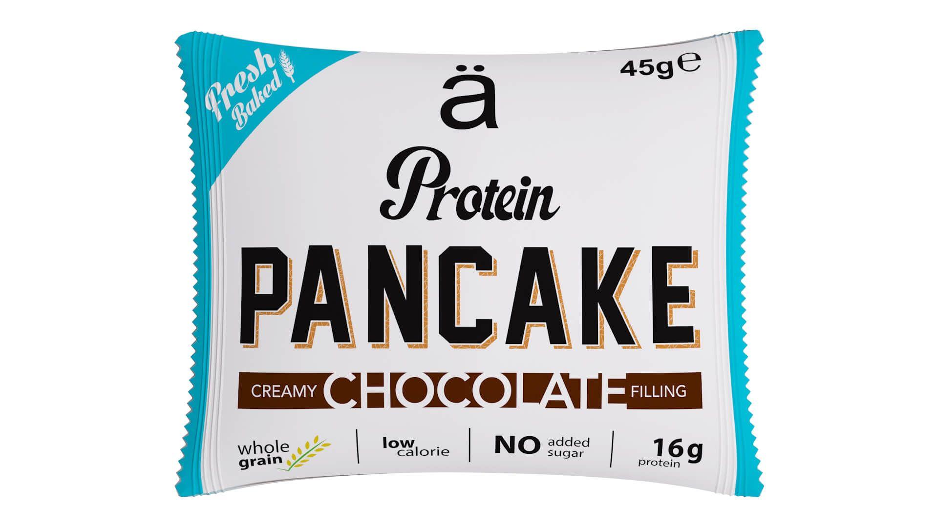 ä Protein Pancake 45 g