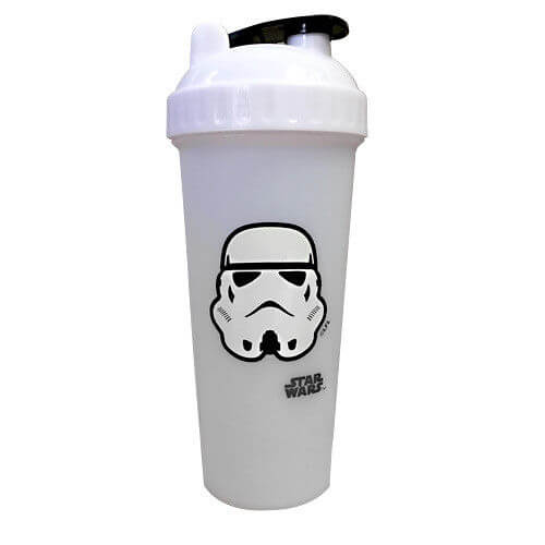 Performa Storm Trooper 800 ml