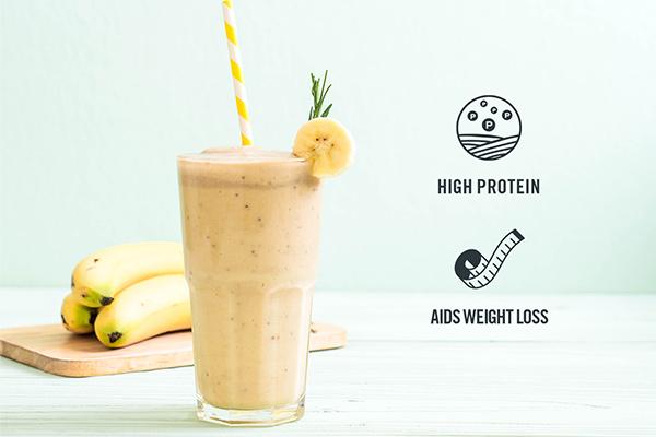 Diétna náhrada stravy - The Protein Works